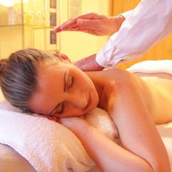 Massages | VES Thérapie